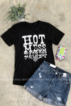 Hot Mess Express Tee Ladies Top Stubborn Soul Boutique