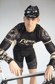 Figata Cycling Sleeves