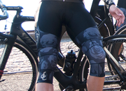 Figata Cycling Knee Warmers