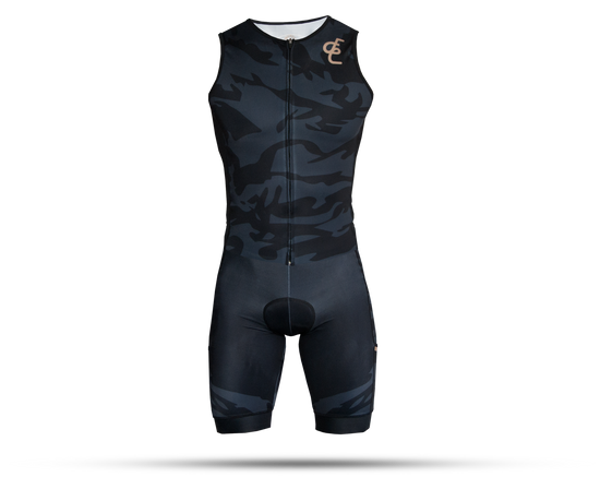 Triathlon Suit 1.0 (Only size XS and SMALL left)