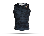 Triathlon Top 1.0 (Only size SMALL left)