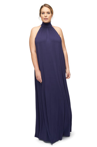Klein Dress WL - Jupiter