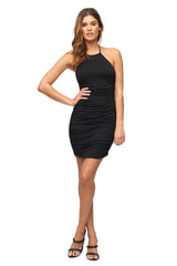 Dolci Dress - Black