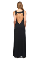 Kelby Dress - Black