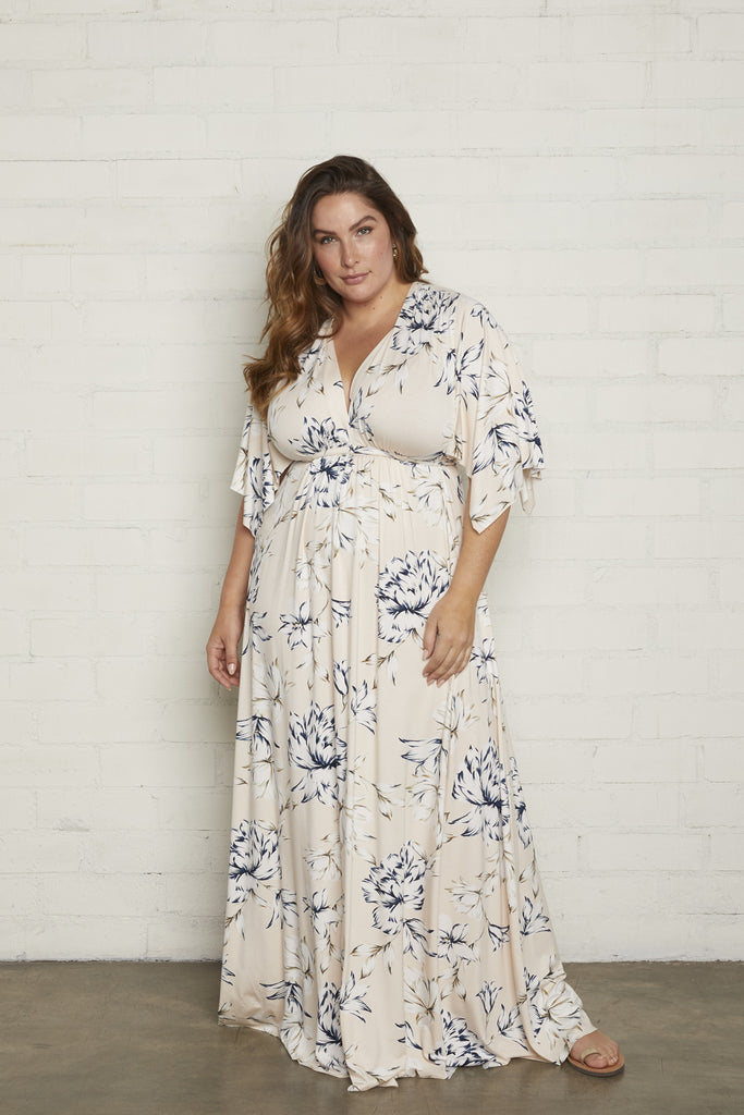 8ff6a89ff289 Plus Size Designer Clothes | Rachel Pally®