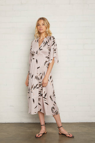07fb8b26b08d7 Jersey Knit Maternity Dresses & Tops | Rachel Pally®