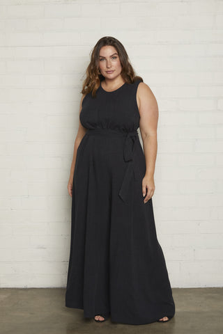 6dd9ba6778489 Plus Size Designer Clothes | Rachel Pally®
