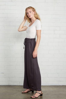 Shadow Stripe Lyric Pant