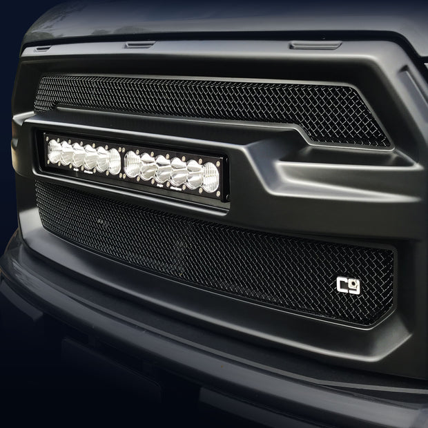 Ford F150 2015-2017 Grille