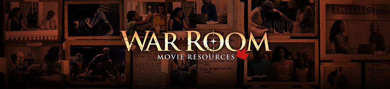 War Room Resources - Parasource Marketing & Distribution