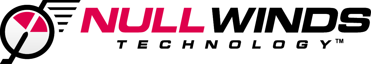 Null Winds Technology - Direct Sales