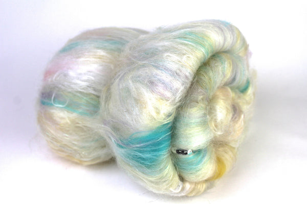 Mother Of Pearl Batt