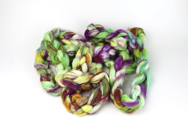 Bertie Botts Faux Cashmere Roving