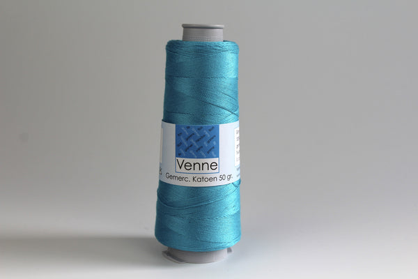 Fine Plying or Auto wrapping Thread - 50g