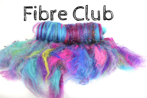 Fibre Club Rolling Subscription
