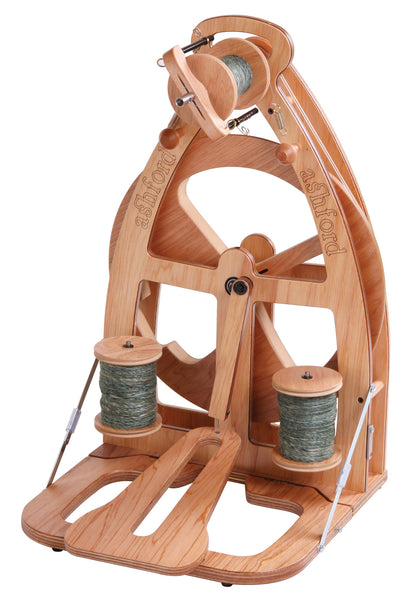 Ashford Joy Spinning Wheel