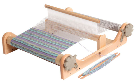 Ashford Rigid Heddle Weaving Loom