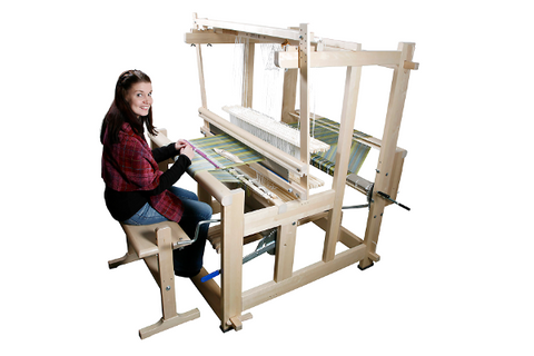 Toika Eeva Weaving Loom