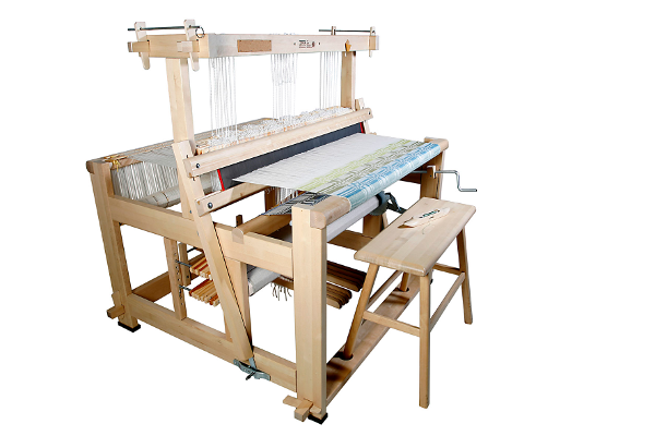 toika liisa weaving loom
