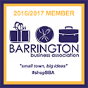 Barrington Business Association