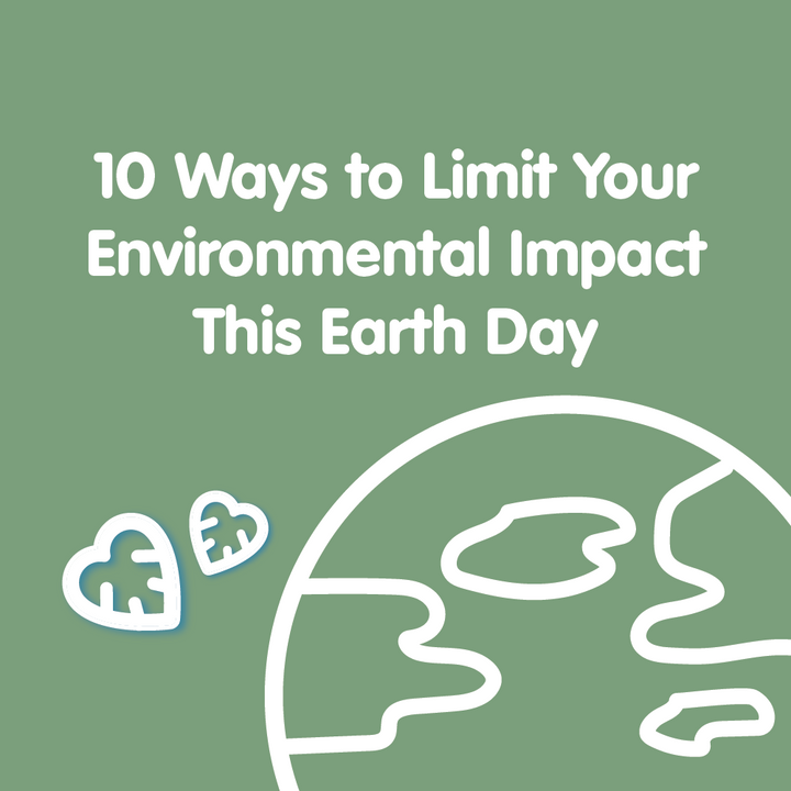earth day, environment, sustainability
