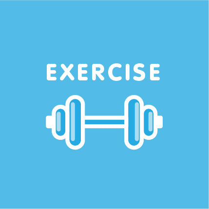 Herbaland Exercise Fitness