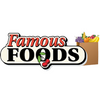 Find Herbaland Gummies at Famous Foods