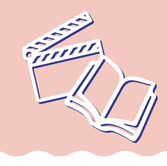 amplify feminist books, movies, and more herbaland