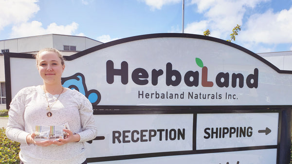 Herbaland-Naturals-Heidi-Volpov-Compostable-Packagin