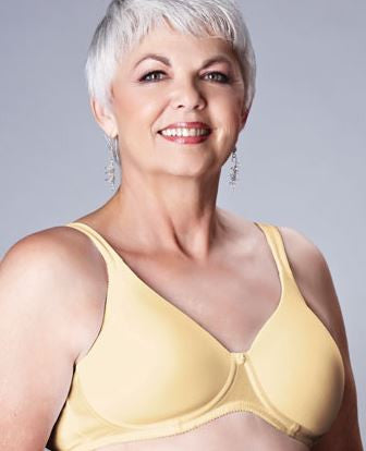 American Breast Care 106 T-Shirt Bra