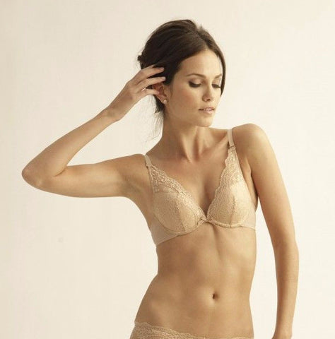 Little Bra Company Lucia Signature Bra