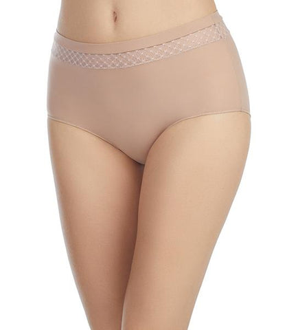 Le Mystere The Modern Brief