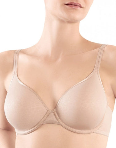 Natori Element Memory Foam Bra