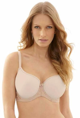 Panache Cari Molded Spacer Bra