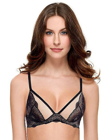 b.tempt'd b.provocative Underwire Bra