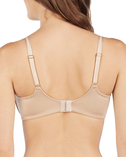 Le Mystere Evolution Unlined Bra