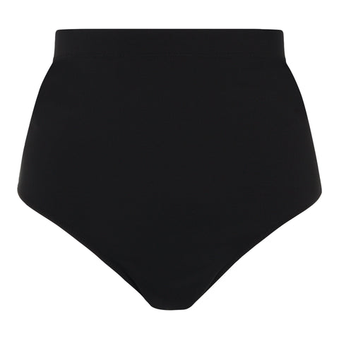 Elomi Essentials Swim Brief