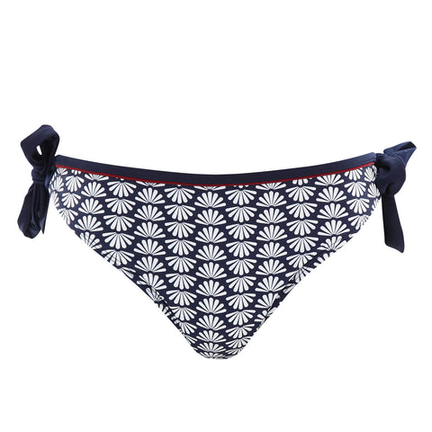 Panache Milano Tie Side Swim Bottom