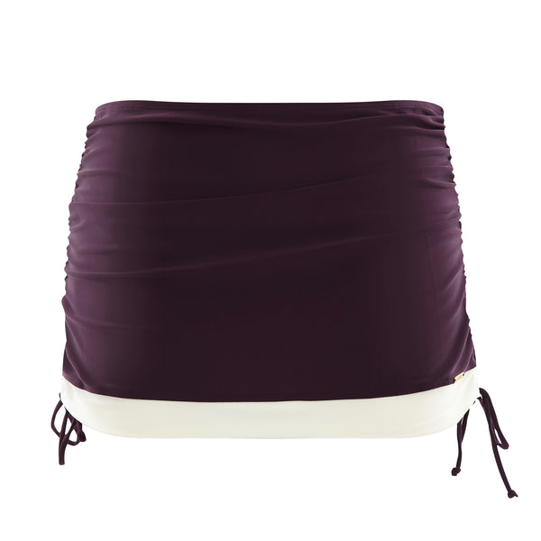 Panache Portofino Skirted Bottom