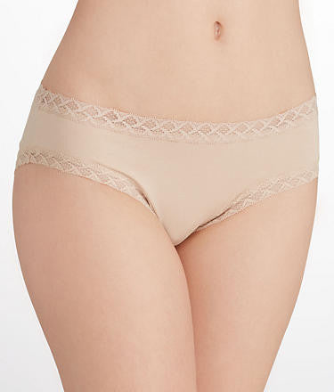 Natori Bliss Girl Brief
