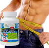 Clear Colon Cleanse 3Pack
