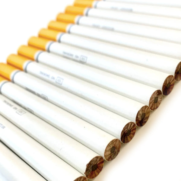 Fake Cigarette Pencil