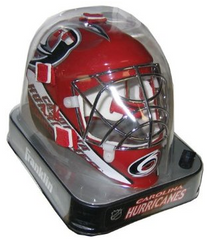 Carolina Hurricanes Items & Hobby Supplies