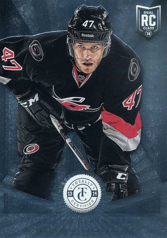 2013-14 Panini Totally Certified # 185 Michal Jordan