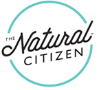 The Natural Citizen