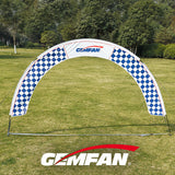 Gemfan airgate / race gate