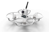 Emax BabyHawk - 85mm Brushless Drone(PNP)