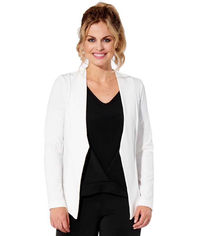 Monroe - 9703 - Chic Light Jacket