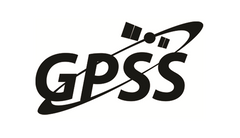 GPS Source Partners with APC Time on Distribution