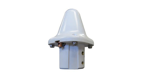 GNSS Active Antenna for Network Synchronization and Timing - L1G1A-STD